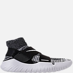 Men's Nike Free RN Motion Flyknit 2018 Running Shoes