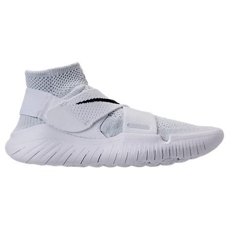 Nike Women S Free Rn Motion Flyknit 2018 Running Shoes 40915dceae
