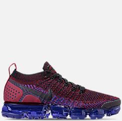 Men's Nike Air VaporMax Flyknit 2 Running Shoes