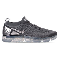 Image of MEN'S NIKE AIR VAPORMAX FLYKNIT 2