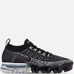 Men s Nike Air VaporMax Flyknit 2 Running Shoes 6ce94fbe6