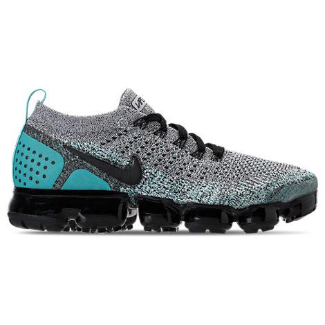 9d41d66d5299 Nike Men S Air Vapormax Flyknit 2 Running Shoes