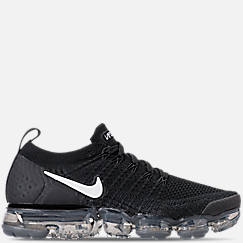 Women s Nike Air VaporMax Flyknit 2 Running Shoes 3caea60d71