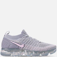 check out 1d8be ecaa6 Womens Nike Air VaporMax Flyknit 2 Running Shoes