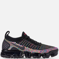 brand new 5cc3a eaef6 Women s Nike Air VaporMax Flyknit 2 Running Shoes
