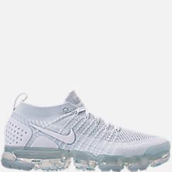 Women's Nike Air VaporMax Flyknit 2 Running Shoes