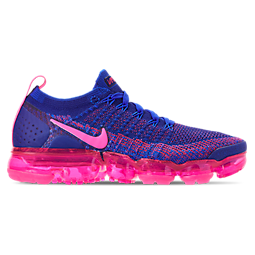 Image of WOMEN'S NIKE AIR VAPORMAX FLYKNIT 2