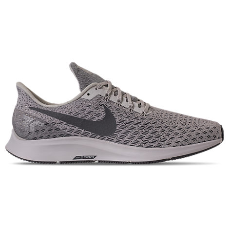 ... the famed Pegasus has been reimagined with the Men s Nike Air Zoom  Pegasus 35 Running Shoes which has a speedy vision that focuses on quick 91a021687
