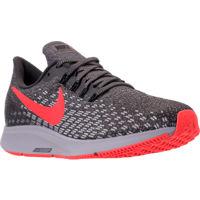 Nike Air Zoom Pegasus 35 Mens Running Shoes Deals