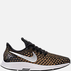 new concept e2dbf 6dd5d Women s Nike Air Zoom Pegasus 35 Running Shoes