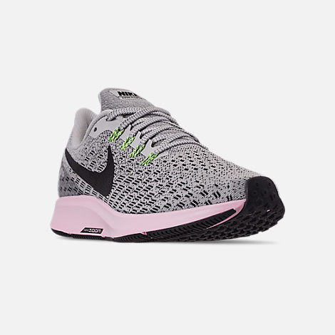 sale retailer 713cb 9efb5 Women's Nike Air Zoom Pegasus 35 Running Shoes