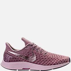 Women's Nike Air Zoom Pegasus 35 Running Shoes