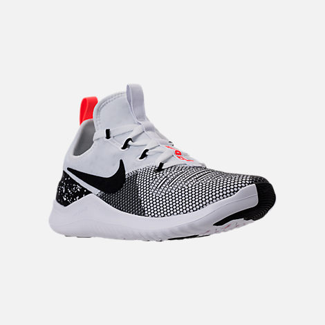 Nike Women's Free Tr 8 Training Sneakers from Finish Line CdFv4A
