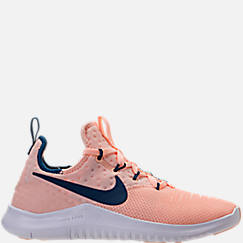 Women's Nike Free TR 8 Training Shoes