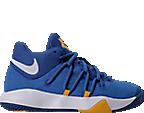 Boys' Grade School Nike KD Trey 5 V Basketball Shoes