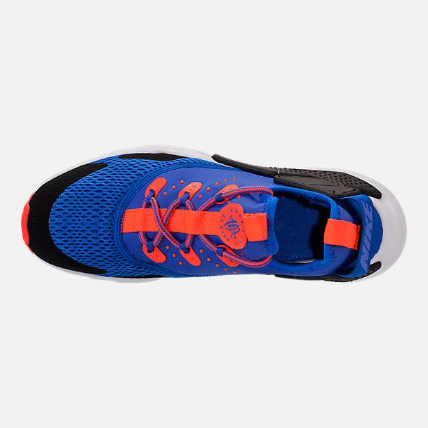 83bf5d0582 Boys' Big Kids' Nike Huarache Drift Casual Shoes| Finish Line