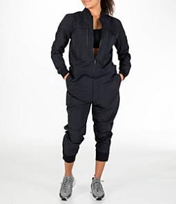 Women's Nike Air Jumpsuit