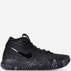 Nike Kyrie 4 Shoes Sneakers Finish Line