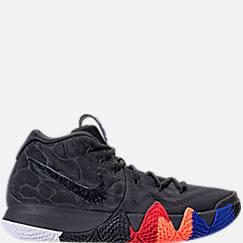 Men's Nike Kyrie 4 Basketball Shoes