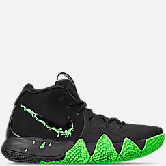 9e11dfe94a15 ... canada mens nike kyrie 4 basketball shoes 2e148 9163e