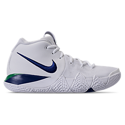 Image of MEN'S NIKE KYRIE 4