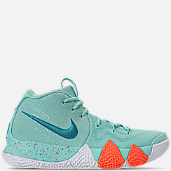 huge selection of d8c28 29149 purchase kyrie 4 womens 57f49 30397