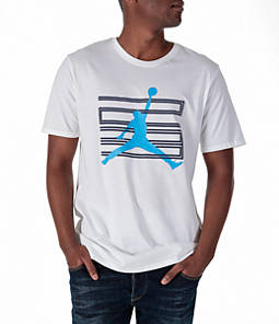 Men's Air Jordan 11 Jumpman T-Shirt