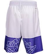Boys' Air Jordan Wings Basketball Shorts