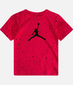 Boys' Air Jordan 5 T-Shirt