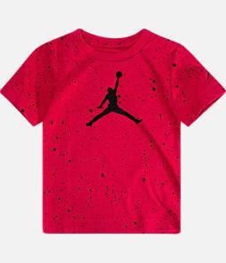 the best attitude ddaa6 7b0b3 Jordan Shoes, Apparel & Accessories | Air Jordan Retros ...