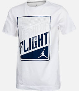 Boys' Jordan Brand of Flight T-Shirt