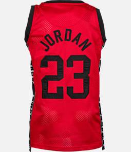 Boys' Air Jordan Rise 23 Jersey