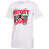 color variant White/Red