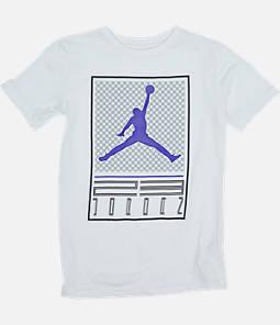 Boys' Jordan Retro AJ11 T-Shirt
