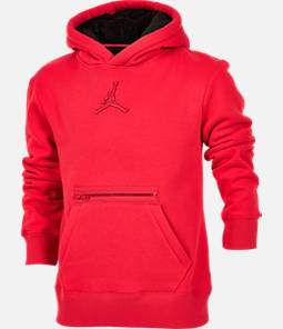 01968d0ab65 Boys Sweatshirts, Hoodies & Jackets | Nike, adidas, Jordan| Finish Line
