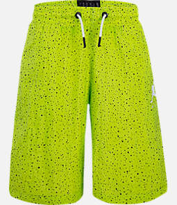 Boys' Jordan Poolside Swim Shorts