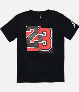 Boys' Jordan Brand 23 T-Shirt