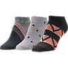 color variant Grey/Pink/Mint Multi