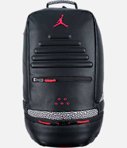 Air Jordan Retro 3 Backpack