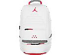 air-jordan-retro-3-backpack by nike