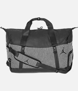 Air Jordan Airborne Weekender Bag