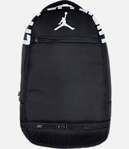 Jordan City of Flight Backpack