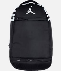 Jordan City of Flight Backpack
