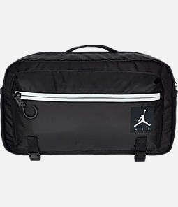 Jordan Jumpman Air Crossbody Bag