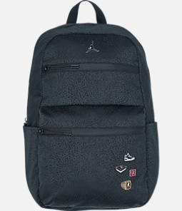 Air Jordan Pin Backpack
