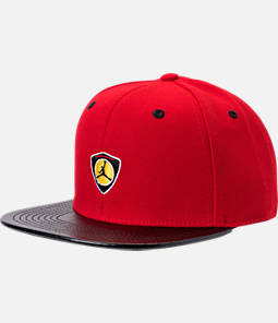 Kids' Air Jordan Retro 14 Snapback Hat