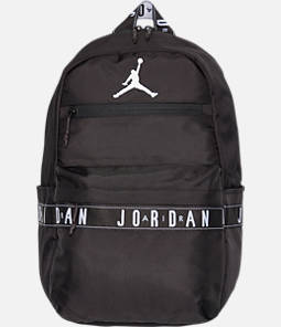 Jordan Skyline Taping Backpack