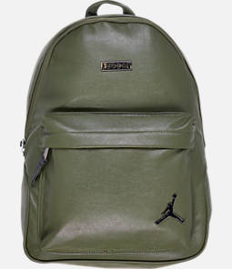 Air Jordan Regal Air Backpack