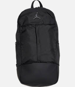 Air Jordan Fluid Backpack