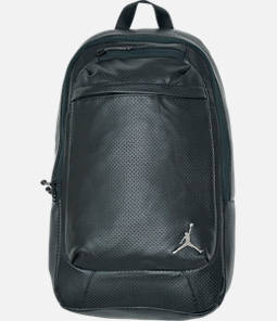Air Jordan Legacy Backpack